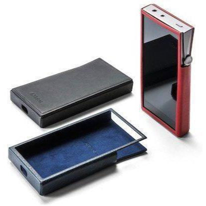 Astell&Kern SE100 case colors