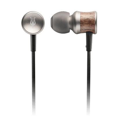 Meze 12 Classics In-Ear Monitors