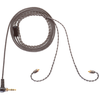 Campfire Audio Andromeda Gold In-Ear-Monitors