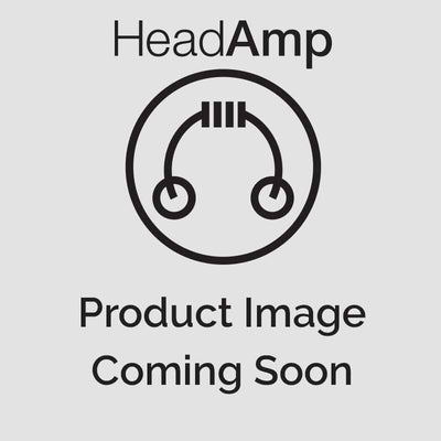 HeadAmp GS-X mini Balanced Headphone Amplifier/Pre-Amp