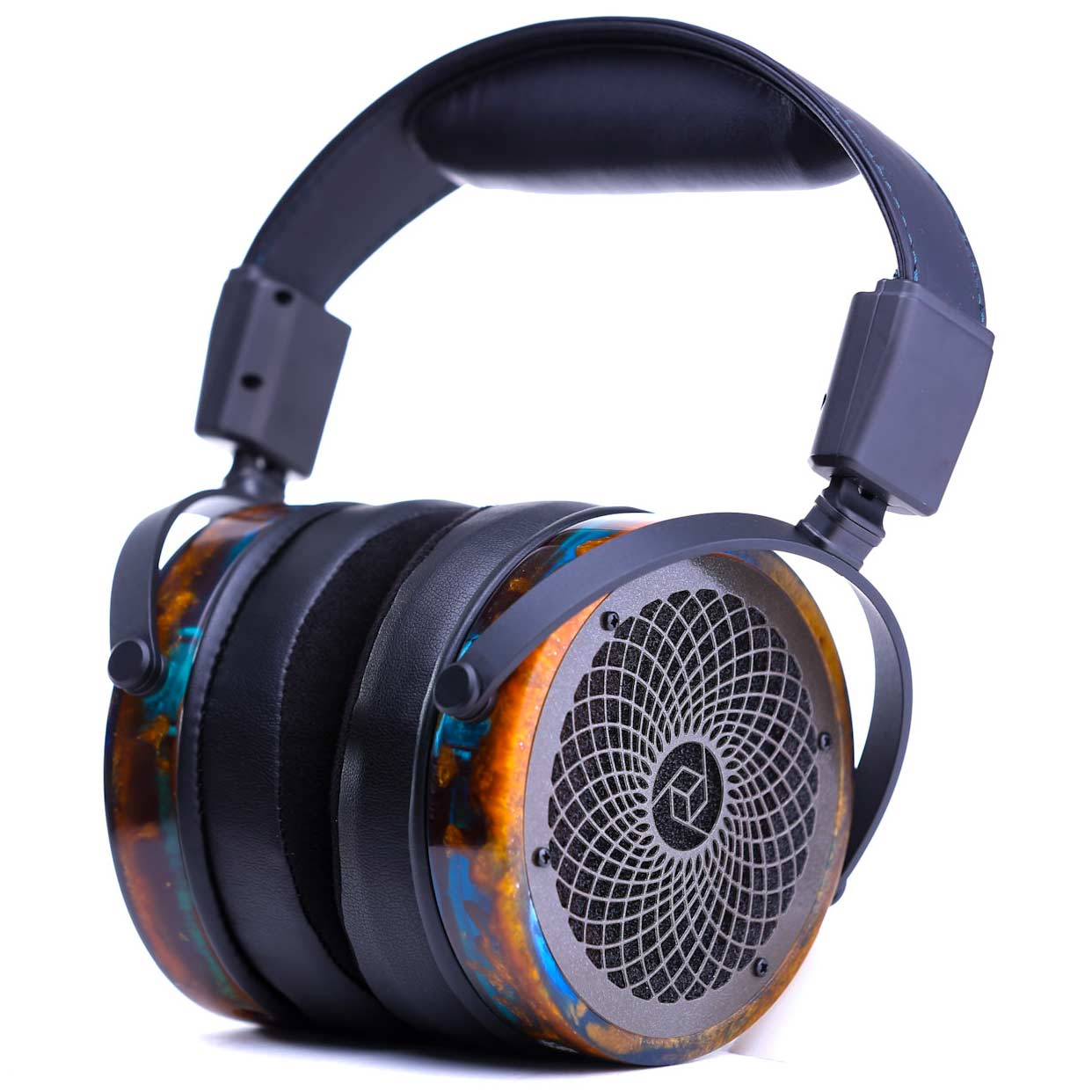 Rosson Audio Design RAD-0 Planar Magnetic Headphones