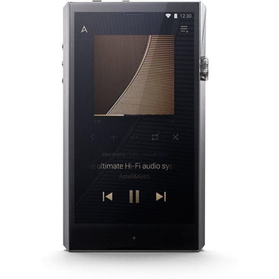 Astell&Kern SP1000 Digital Audio Player