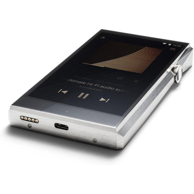 A&ultima SP1000 Portable Audio Player by Astell&Kern