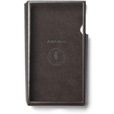 Astell&Kern SP1000 Leather Case