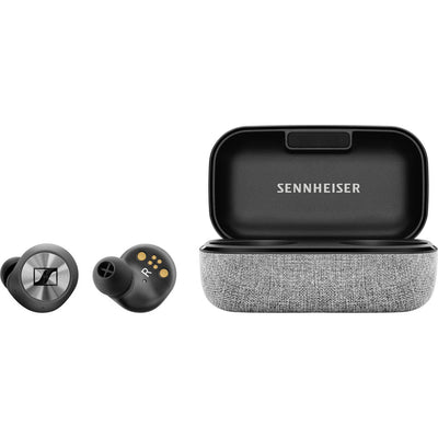 Sennheiser Momentum True Wireless In-Ear Monitors