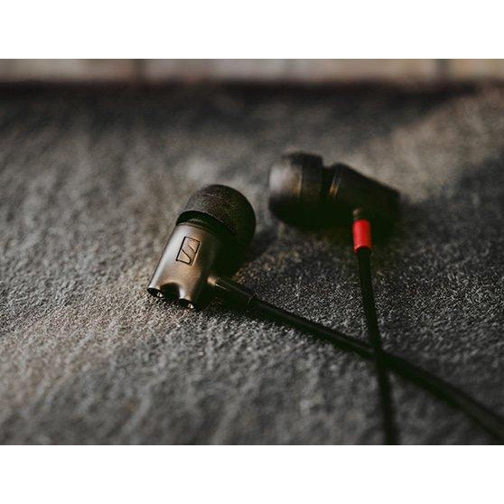 Sennheiser IE800S In-Ear Monitors