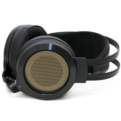 STAX SR-007 MK2 Electrostatic Headphones