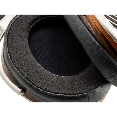 HIFIMAN Susvara Open-Back Planar Magnetic Headphones