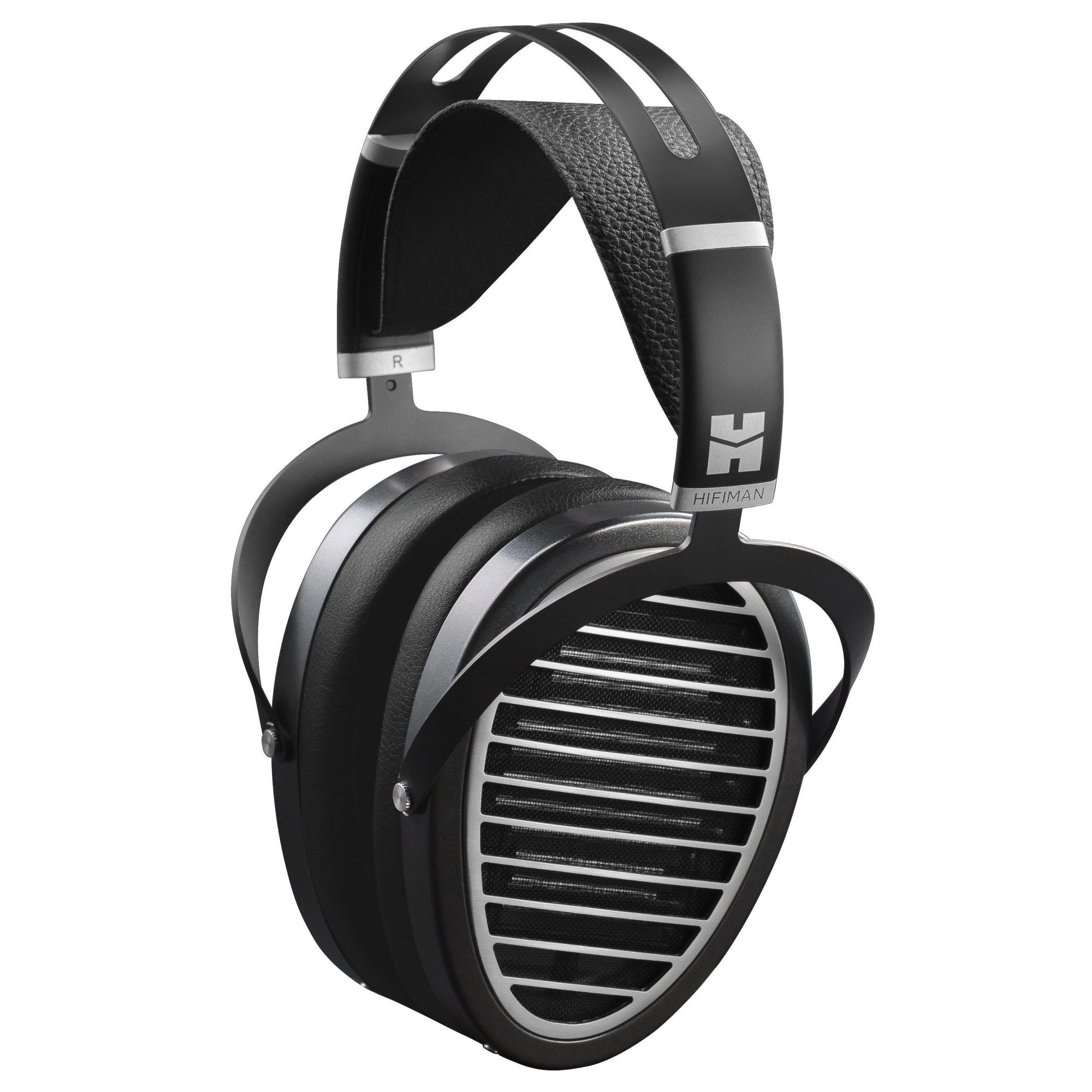HIFIMAN Ananda Open-Back Planar Magnetic Headphones