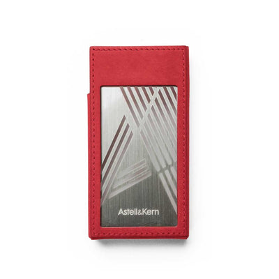Astell&Kern SA700 Leather Case