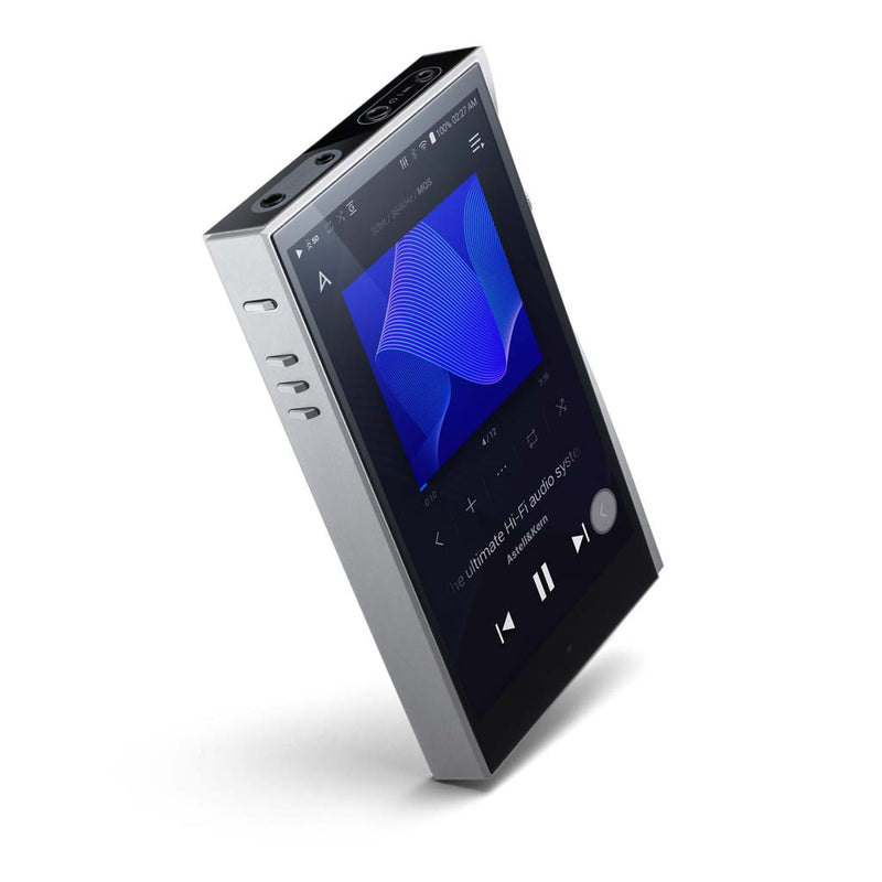Astell&Kern SE200 Digital Audio Player