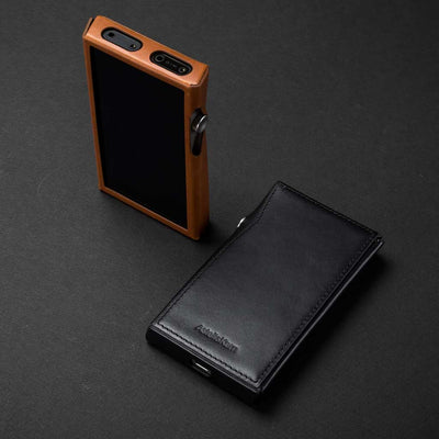 Astell&Kern SE200 Leather Case