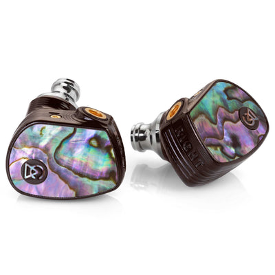 Campfire Audio Solaris Special Edition In-Ear-Monitors