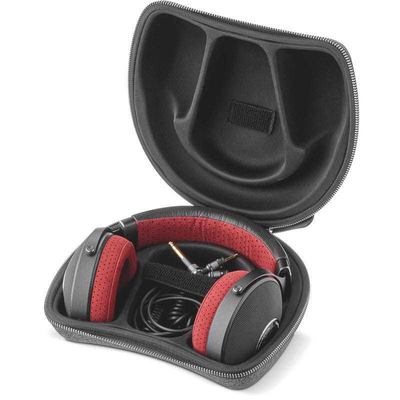 Focal Clear Professional Open-Back Dynamic Headphones