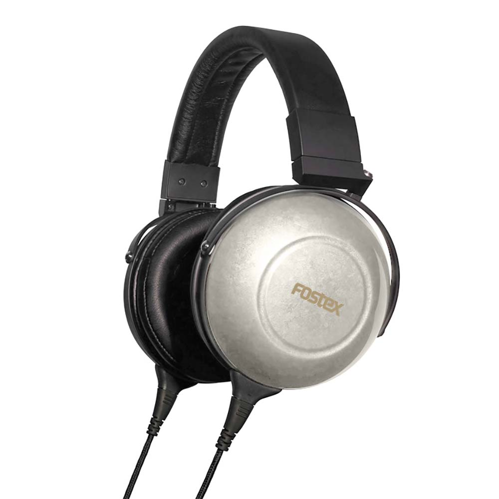 Fostex TH900 mk2 Pearl White