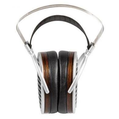 HIFIMAN HE1000SE Open-Back Planar Magnetic Headphones