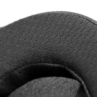 HIFIMAN Pali Pads - Replacement Earpads for Sundara - Fits HE300 and HE400 series, HE560, HE4, HE5, and HE6 Headphones