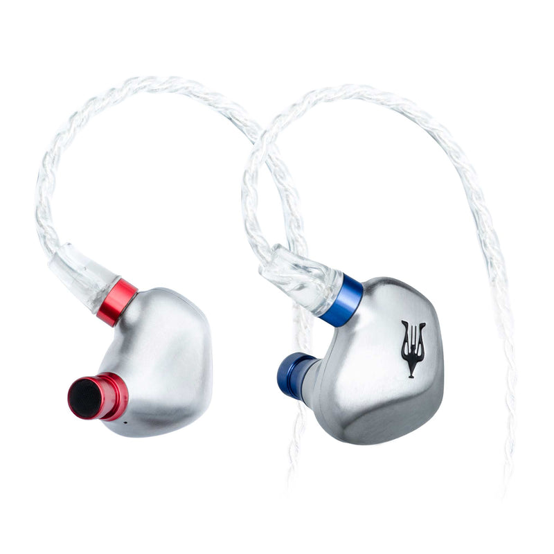 Meze Audio Rai Solo In-Ear Monitors