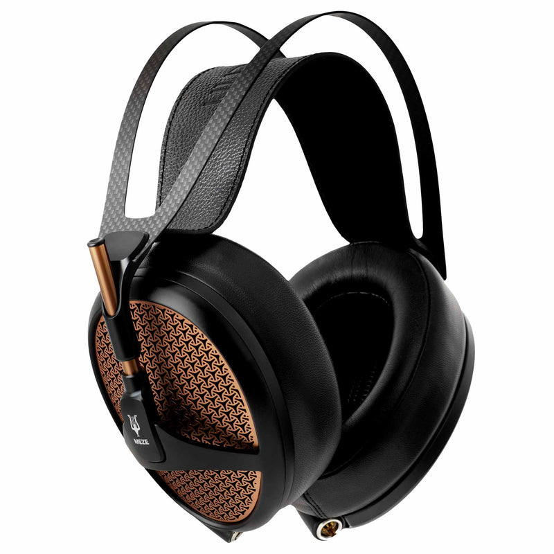 Meze Empyrean Open-Back Isodynamic Headphones