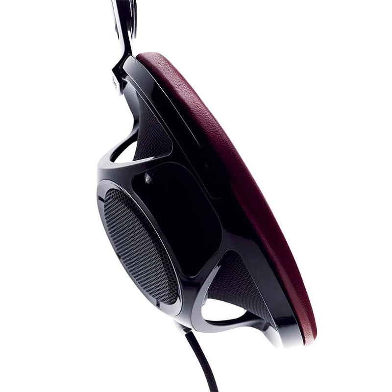 Sony Qualia 010 Reference Headphone