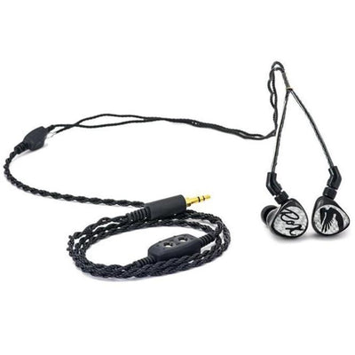 JH Audio Roxanne Universal In-Ear-Monitors