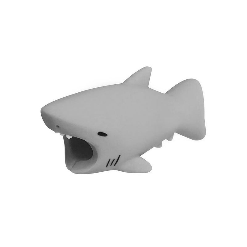 Shark Cable Protector for iPhone