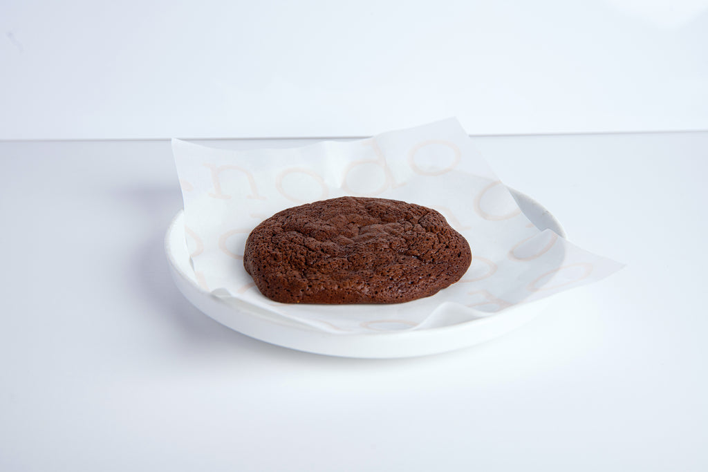 Brownie Cookie (GF)