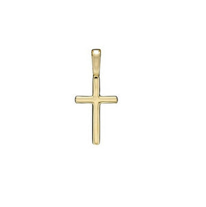 Cross Charm for Bracelet