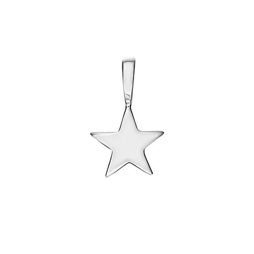 Shooting Star Charm Collection