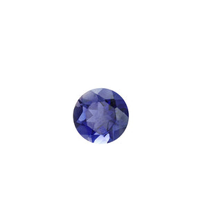 september - iolite birthstone