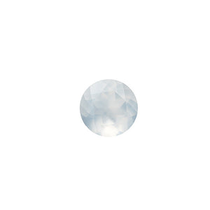 june - moonstone birthstone