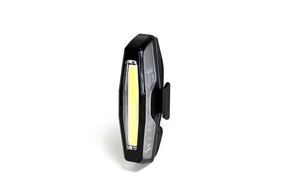 Ultraflash USB Front (50 Lumen)