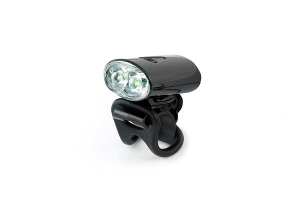 Wally USB LED (Front)