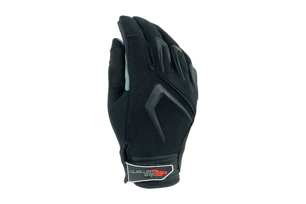 BikeSmart Lyka Trail Gloves