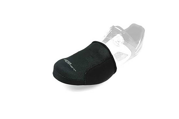 BikeSmart Toesty Toe Covers