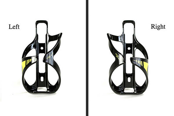 BikeSmart Waterside Bottle Cage