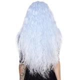 Gothic Lolita Wigs?  Rhapsody? Collection - Sax Fade -00114/Free Shipping
