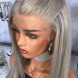Gorgeous Blonde Hair??New product discount?¨º?/Free Shipping
