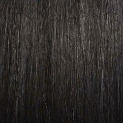 Quick Weave Synthetic Half Wig - Peruvian-1