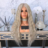 Gorgeous Blonde Hair(New product discount)