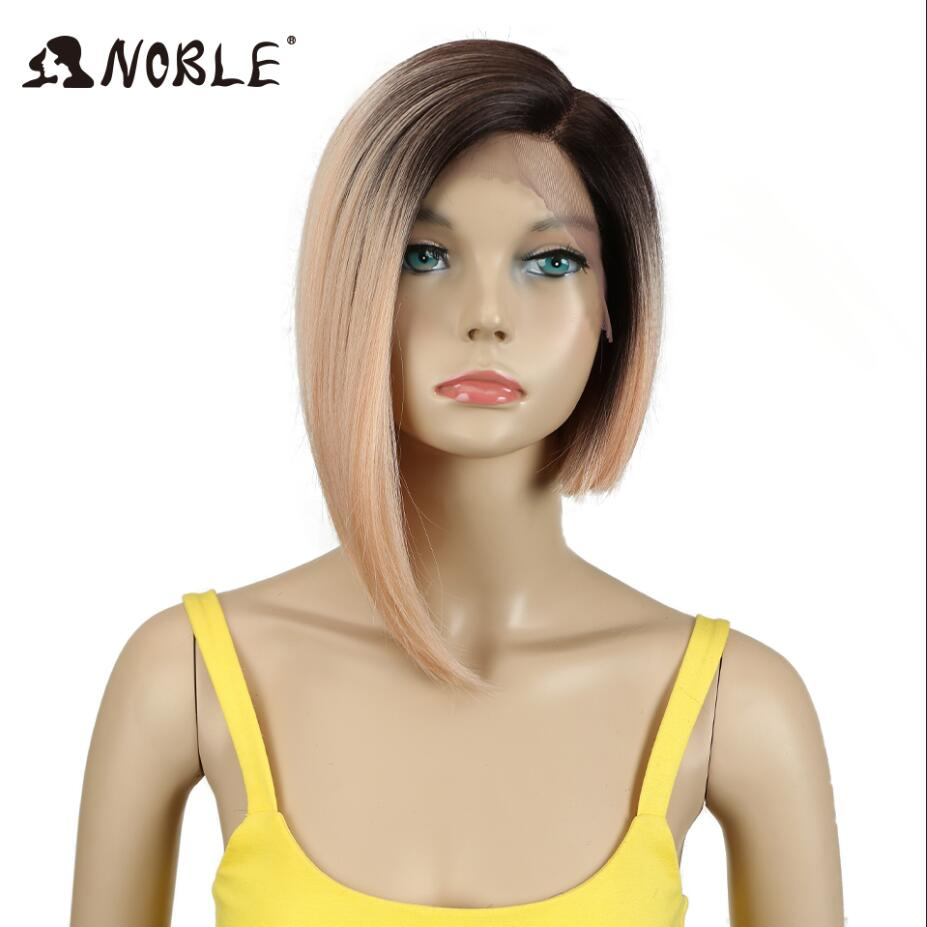12 Ombre 6 Color Lace Front Wig Cosplay Blonde Lace Front Wig For Women/Free Shipping