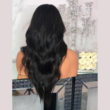 KING KYLIE BLEACHED KNOTS 19 INCHES 140% SMALL CAP For Wedding
