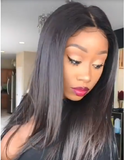 Best Sale Big Wave lace wigs (Black)/Free Shipping