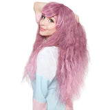 Gothic Lolita Wigs®  Rhapsody™ Collection - Rose Fade