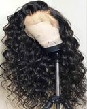 Wigsfox 24 Long Curly Wigs For African American Women The Same As The Hairstyle In The Picture/Free Shipping