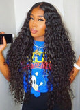 Pre Plucked Remy Hair Kinky Curly Bob Wigs Brazilian Virgin Human Hair/Free Shipping