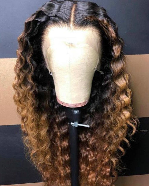 Wigsfox 8  Short Curly Wigs For African American Women The Same As The Hairstyle In Picture