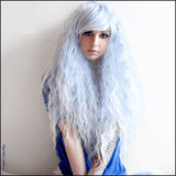 Gothic Lolita Wigs®  Rhapsody™ Collection - Sax Fade -00114