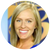 Featured Meteorologist – Christina Anthony