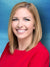 Featured Meteorologist – Nicole Hartford